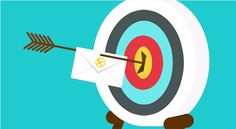 2 Ways You Can Be Reusing Your Targeted Email Campaign Archives - http://www.benchmarkemail.com/blogs/detail/2-ways-you-can-be-reusing-your-targeted-email-campaign-archives?utm_source=rss&utm_medium=Friendly Connect&utm_campaign=RSS