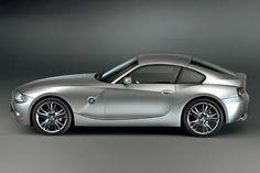 Z4 by BMW!!!!!!!