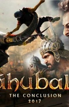 bahubali 2 full movie hd download mp4
