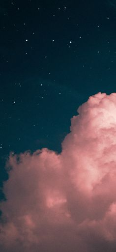 Night Sky Wallpaper, Black Background Wallpaper, Cloud Wallpaper, Sunset Wallpaper, Cute Wallpaper Backgrounds, Galaxy Wallpaper, Cute Wallpapers, Pretty Wallpapers For Iphone, Iphone Wallpapers