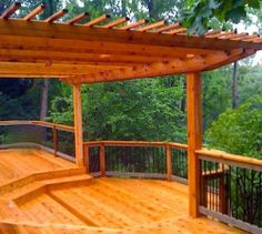 #Deck #Design Planning Tips - Leovan Design #patio #design #decor #tips #ideas #outdoorroom #outdoorfurniture