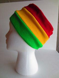 Africa Bandeu, Band of Colors Series