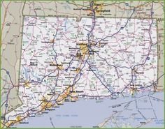 Mississippi road map Maps Pinterest Road maps Mississippi and