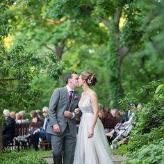 Photo credit: Entwined Studio Garden Weddings, Photo Credit, Studio, Wedding Dresses, Bride Dresses, Bridal Gowns, Weeding Dresses, Studios, Wedding Dressses
