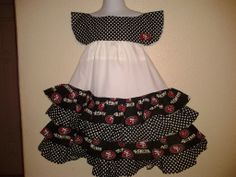 49ers and Raider Dresses - $20 www.facebook.com/nanassewingcreations