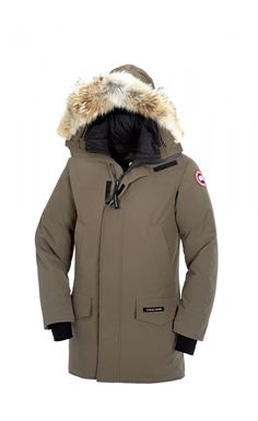 canada goose uk with wholesale price and top quality online hot