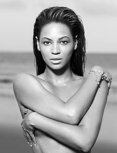 I'm everybody type — chewbacca: Beyoncé for I Am… Sasha Fierce (2008) Beyonce Album, Beyonce Photoshoot, Photoshoot Ideas, Beyonce Tattoo, I Am Sasha Fierce, Here Lyrics, Beyonce Knowles Carter, Star Formation, Online Photo Gallery