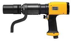 atlas copco tools - Google Search