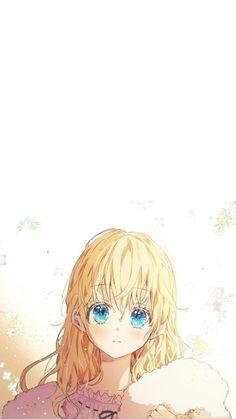 """Princesa encantadora"" shared by NCSM 14 on We Heart It"
