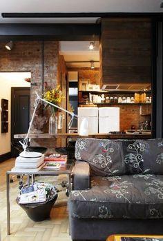 francisco pinto arquiteto - Pesquisa Google