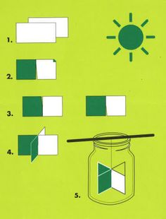 Diy For Kids, Cool Kids, Solar Projects, Outdoor Learning, Science Experiments, Professor, Education, Mockup, Science