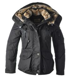 parajumpers arches jacket