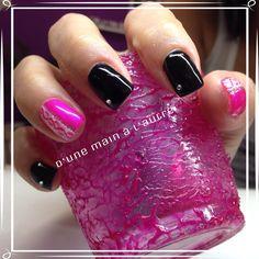 Naildesign Nail Polish, Other, Hands, Nail Polishes, Polish, Manicure, Nail Polish Colors