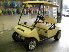 ... Marine Audio Automotive Lighting Marine Lighting Custom Golf Carts
