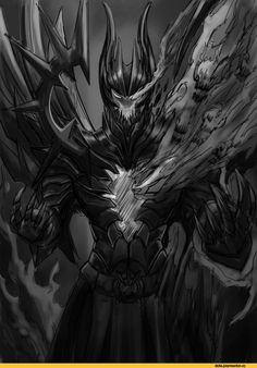 356 Best Dota 2 Epic Images Character Design Character Design