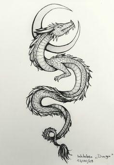 Mini Tattoos, Body Art Tattoos, Small Tattoos, Tattoo Design Drawings, Tattoo Sketches, Future Tattoos, Tattoos For Guys, Seele Tattoo, Simplistic Tattoos