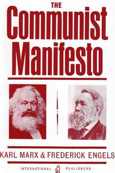 Zionist Controlled Opposition The Communist Manifesto: Karl Marx, Friedrich Engels Carl Jung, Martin Luther, Grimm, Karl Marx Books, Best Political Books, Political Issues, Reading Online, Books Online, Carlos Marx