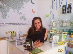 Oportunidade Negocio Herbalife - Seja dono de seu proprio negocio!!!  Info: https://www.facebook.com/silvana.costagoncales cel. (011) 97153-0245, silvana.goncales@globo.com, FIT CAMP E ESPAÇO VIDA SAUDAVEL METRO CONCEIÇÃO JABAQUARA SÃO PAULO, #estetica #fashion #fitcamp #fitness #focoemvidasaudavel #herbalife #moda #musculacao #nutrição #qualidadedevida #vidaativaesaudavel #vidasaudavel #espacovidasaudavel