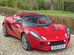 lotus-elise-convertible-petrol_21596579.jpg (1024×768)