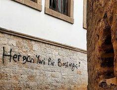 #güzel #sevgili #aşk #caps #karikatür #şiir #şiirsokakta #istanbul #ankara #izmir #adana #komik #takip #mizah #vine #instagram #günaydın #iyigeceler #instadaily #picoftheday #iyiakşamlar #evbizimsemtkira #hayat #siyahbeyaz #siyah #kırmızı #şiirheryerde #sen http://turkrazzi.com/ipost/1523239633356450791/?code=BUjomBGAevn