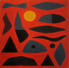 15 Best Abstract Art at Objects & Elements images | Abstract