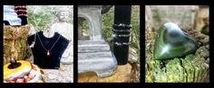 http://www.nature-magique.com/bijoux-lithotherapie-1/  Cristaux, pierres, minéraux