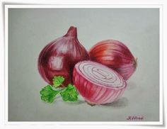 πνοές τέχνης Vegetables, Painting, Color, Painting Art, Colour, Vegetable Recipes, Paintings, Painted Canvas, Drawings