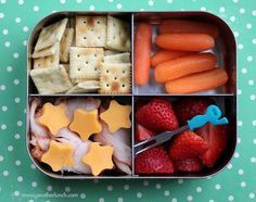 10 Healthy School Lunch and Snack Ideas for Kids – voiceBoks – The Voice of Parenthood Easy Healthy Breakfast, Healthy Kids, Healthy Eating, Healthy Food, Kids Lunch For School, Healthy School Lunches, School Days, Lunch Snacks, Lunch Box