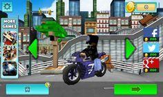 #android, #ios, #android_games, #ios_games, #android_apps, #ios_apps     #Top, #motorcycle, #climb, #racing, #3D, #top, #3d, #games, #cars, #game, #car, #adventure, #speles    Top motorcycle climb racing 3D, top motorcycle climb racing 3d, top motorcycle climb racing 3d games, top motorcycle climb racing 3d cars, top motorcycle climb racing 3d game, top motorcycle climb racing 3d car, top motorcycle climb racing 3d adventure, top motorcycle climb racing 3d speles #DOWNLOAD…