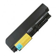 Buy Lenovo ThinkPad T61 9 Cell Battery in India online. Free Shipping in India. Latest Lenovo ThinkPad T61 9 Cell Battery at best prices in India.