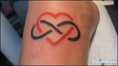 like this but more girlie and delicate and all black- tattoo With my kids initals in it somewhere.