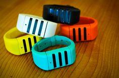 Kapture wearable technology