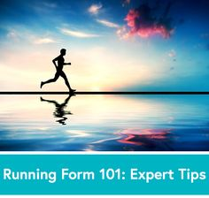When it comes to nailing proper running form, minor adjustments can make all the difference. Read on for expert tips on landing the perfect stride. Killer Workouts, Toning Workouts, Easy Workouts, Lose Fat Workout, Belly Fat Workout, Proper Running Form, Love Handle Workout, Daily Burn, Gym Tips