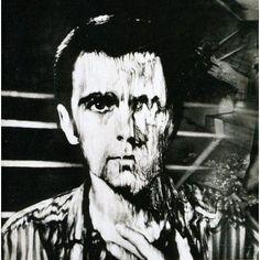 Peter Gabriel 3 (Remastered)