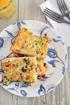 breakfast casserole,  crescent roll breakfast casserole,  breakfast recipes,  breakfast buffet recipes,  brunch recipes,  egg recipes,  egg casserole recipes for breakfast,