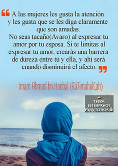 Islam en español para todos