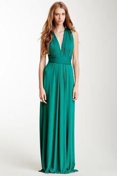 TART Infinity Dress by TART on @HauteLook