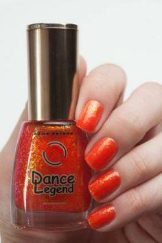 Dance legend 611 sweetest thing 01 *** disponible sur praline-et-compagnie.fr // available on praline-et-compagnie.fr ***