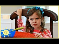 EAT | 5 TIPS FOR PICKY EATERS! - YouTube