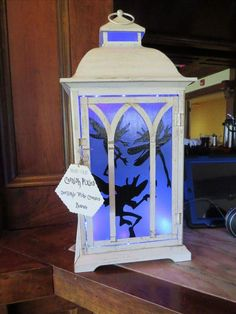 Cheap Diy Harry Potter Decor Harry Potter Page Cosplay Com Hall on Harry Potter ., DIY and Crafts, Cheap Diy Harry Potter Decor Harry Potter Page Cosplay Com Hall on Harry Potter Birthday Decoration Ideas Home Design Furnitu. Baby Harry Potter, Harry Potter Baby Shower, Harry Potter Fiesta, Harry Potter Thema, Harry Potter Nursery, Harry Potter Classroom, Theme Harry Potter, Harry Potter Wedding, Harry Potter Birthday