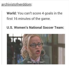 This is the best thing ever credit to @everything_soccer1 •
