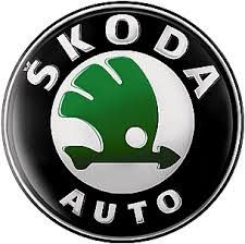Skoda eyes India expansion: Automobile manufacturer based in the Czech Republic, Skoda Auto, is looking at expanding operations in India and is exploring opportunities to set up a manufacturing unit for coaches for the Metro network. All Car Logos, Car Brands Logos, Auto Logos, Beer Logos, Skoda Felicia, Letras Tattoo, Mercedes Benz, Assurance Auto, Car Spare Parts