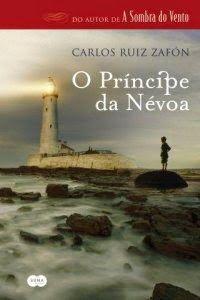 http://www.lerparadivertir.com/2014/04/o-principe-da-nevoa-carlos-ruiz-zafon.html