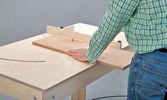 holz werkbank massive hartholz werkbank mit einer stabilen. Black Bedroom Furniture Sets. Home Design Ideas