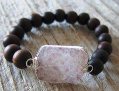 JenniferMadison  Hand Crafted Nature Inspired Jewelry