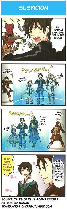 Poor Alvin...  Hee hee ^_^