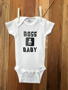 Kiss Me Im Irish Newborn Baby Boy Girl Romper Jumpsuit Long Sleeve Bodysuit Overalls Outfits Clothes