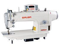 SIRUBA DL7000-H1-13