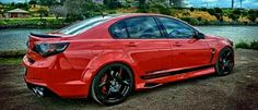 Chevy Ss, Chevrolet Ss, Holden Monaro, Chevrolet Lumina, Pontiac G8, Aussie Muscle Cars, V8 Supercars, Holden Commodore, Old School Cars