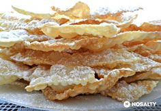 Churros, Apple Pie, Sweets, Cookies, Recipes, Food, Google, Crack Crackers, Gummi Candy